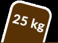 b-25kg