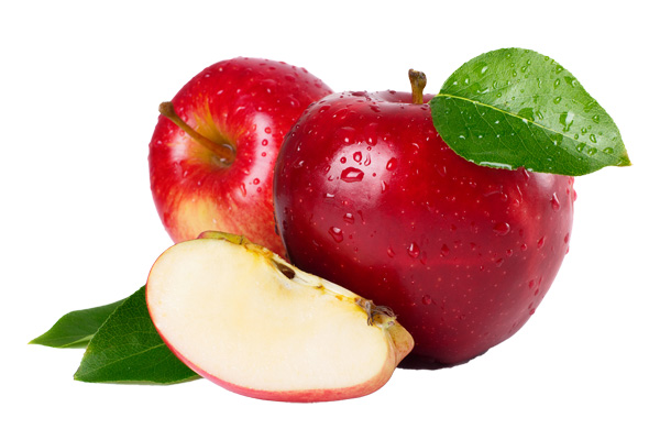 ico jablko