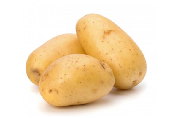 ico ziemniaki