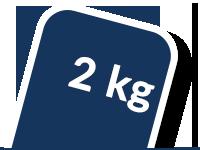 n 2kg