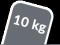 s-10kg