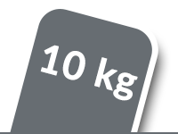 s 10kg