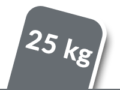 s-25kg