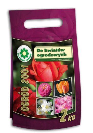 siarkopol-ogrod-2001-nawoz-do-kwiatow-2kg