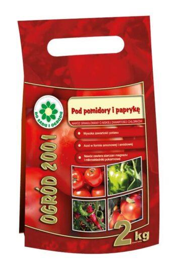 siarkopol-ogrod-2001-nawoz-do-pomidorow-papryki-2kg