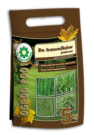 siarkopol-ogrod-2001-nawoz-do-trawnika-jesienny-5kg