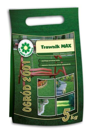 siarkopol-ogrod-2001-nawoz-do-trawnika-max-5kg
