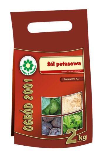 siarkopol-ogrod-2001-nawoz-sol-potasowa-2kg