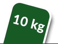 z 10kg