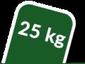 z-25kg