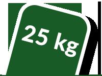 z 25kg