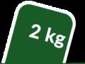 z-2kg