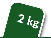 z 2kg