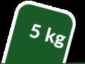 z-5kg