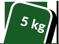z 5kg
